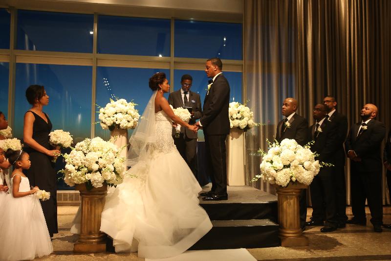 art gallery img19 - Art Group Wedding Photography