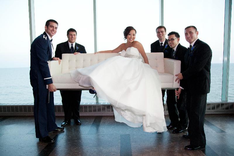 art gallery img20 - Art Group Wedding Photography