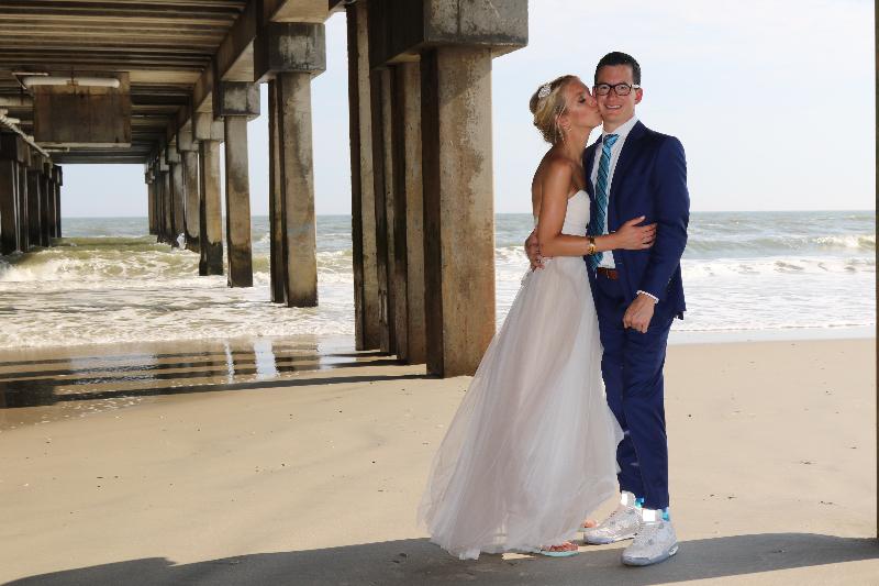 art gallery img3 - Art Group Wedding Photography