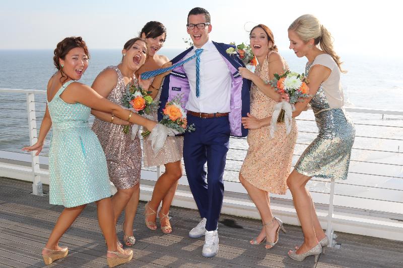 art gallery img4 - Art Group Wedding Photography