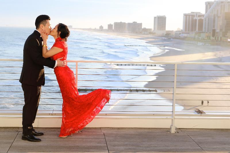 art gallery img7 - Art Group Wedding Photography