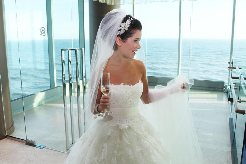 art gallery img8 - Art Group Wedding Photography