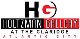 hg - The Claridge Hotel