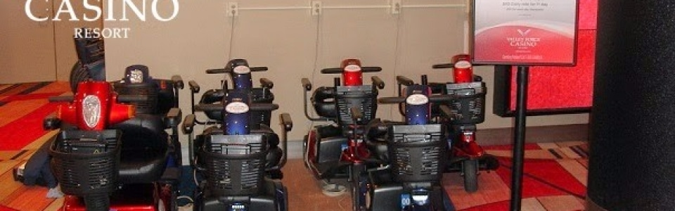 mobility on wheels valley forge casino scooter wheelchair rental location 960x300 c - Mobility on Wheels