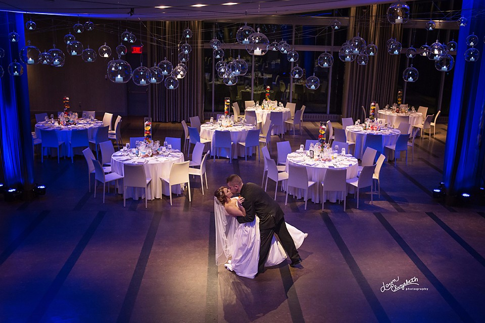 oneatlanticwedding18 - Dawn Elizabeth Photography
