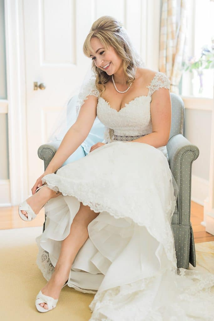 palmer house princeton new jersey wedding pavielle phil 38 683x1024 - Make Me Sparkle LLC
