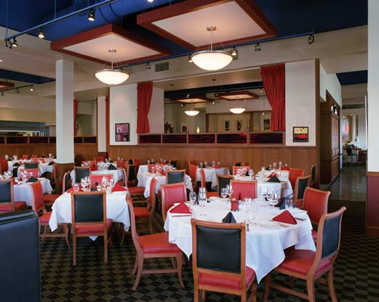 pic4 - Ruth's Chris Steakhouse