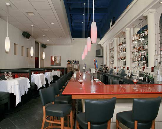 pic6 - Ruth's Chris Steakhouse
