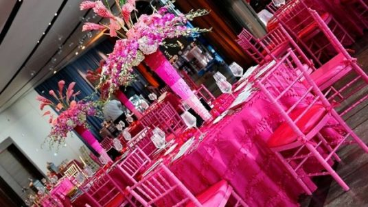 1.a.iii Bar Bat Mitzvah 536x302 - Home