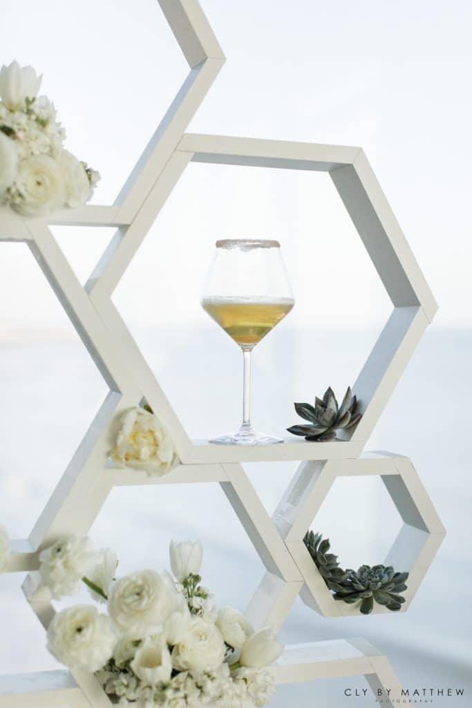 CLYBYMATTHEW 20161117 0200  G5A7455 1 683x1024 - Bar & Cocktails