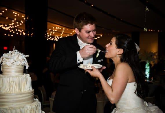 randi - Featured Weddings