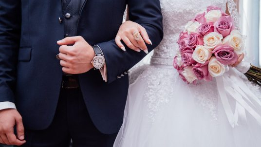 people 2595862 1920 536x302 - A Letter to 2020 brides Affected by covid-19