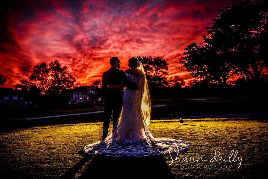 5D410271 1024x683 - Shaun Reilly Photography