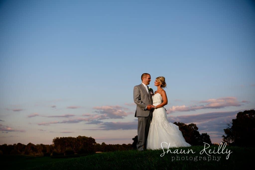 5D421251 1024x683 - Shaun Reilly Photography